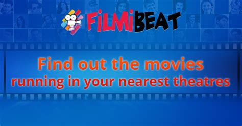Bookmyshow Raigarh | hindi movies in mumbai theatres hindi movie multiplexes