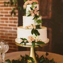 Wedding Cakes Norman Ok by Cakes Wedding Cake Norman Ok Weddingwire