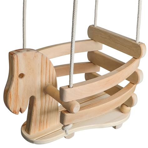 outdoor baby swing is coming and here is the best baby outdoor swing