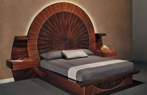 most expensive bed in the world parnian launches high tech luxury beds aims for most