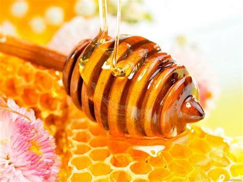 what is a honing honing verband productinformatie wat is het hoe werkt het