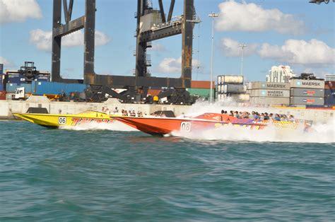 miami boat tours south beach thrillermiamispeedboat miami boat tours thrillermiami