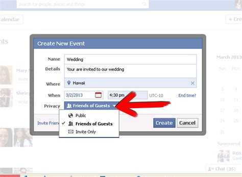 Create Marriage Invitation by How To Create A Marriage Invitation On 7 Steps
