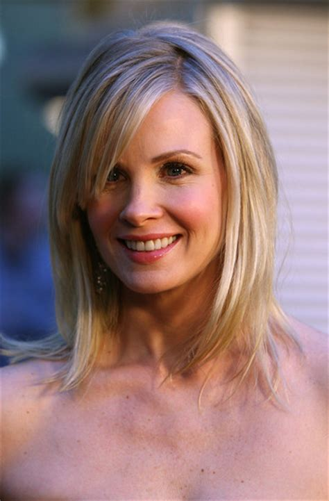 monica potter house monica potter in premiere of rogue pictures quot the last house on the left quot arrivals