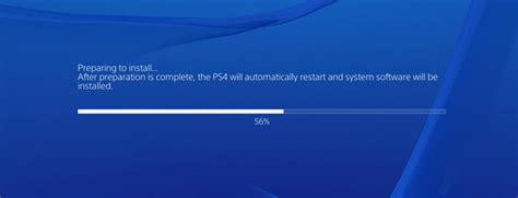 themes ps4 2 0 themes not coming to ps4 in update 2 0 afterall