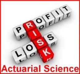 Bentley Actuarial Science Actuarial Or Mathematical Sciences As A Major Can A