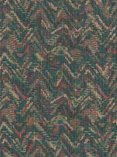 zig zag upholstery fabric green beige maroon zig zag upholstery fabric