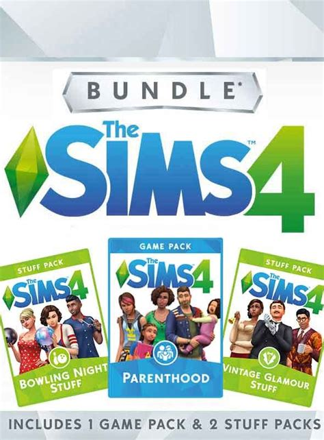 Key Bundling No 1 Dan 5 the sims 4 bundle pack 5 pc cd key key cdkeys