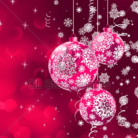 wallpaper christmas pink pink christmas wallpaper wallpapersafari