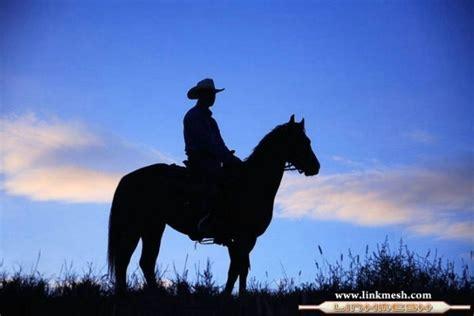 imagenes de niños vaqueros con frases perfil caballo los vaqueros