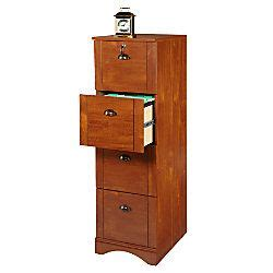 realspace dawson file cabinet 17 best images about dream home project on pinterest