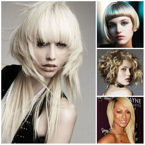 Hairstyles 2017 Trends Asymmetric by Bob Hairstyles Haircuts Hairstyles 2016 2017 And Hair