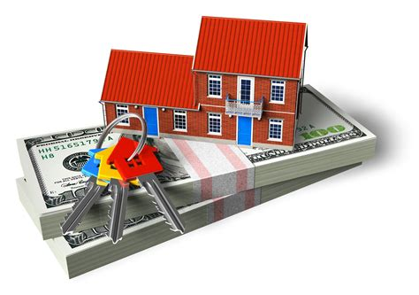 refinance out of fha is an fha out refinance right for your colorado mortgage