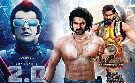 new telugu movies 2015 list upcoming telugu film 2016 top 10 hits list of upcoming telugu movies of 2018 2019 release