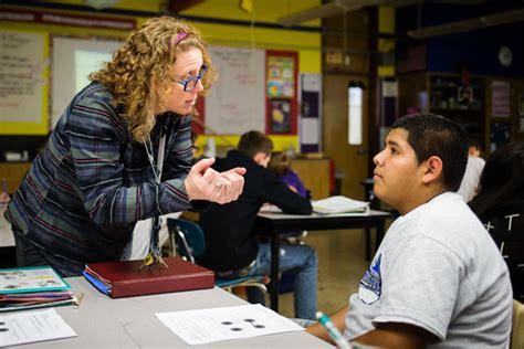 learner english a teachers esl and classroom teachers team up to teach common core education week
