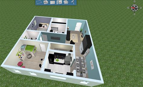 free virtual home design no download virtual home design free no download virtual home design