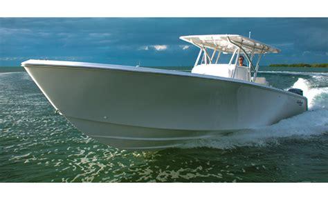 quality of sea hunt boats sea hunter tournament 40ft center console boat guide