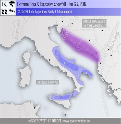 mid range severe weather outlook severe weather europe
