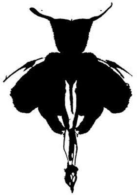 inkblot | INKBLOT | Ink, Blot test, Rorschach inkblot