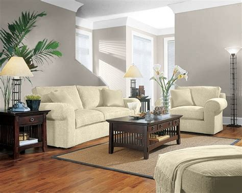 top 5 gray paint colors for selling your home bungalow top 5 gray paint colors for selling your home bungalow