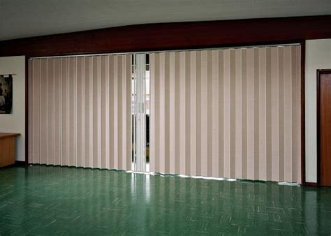 Accordion Room Divider by Accordion Doors Folding Doors