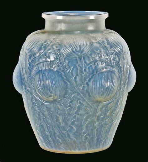 vaso lalique vaso lalique galerie tramway