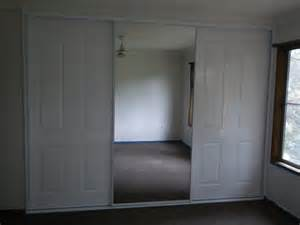 Wardrobe In wardrobe doors matthewwhitewardrobes