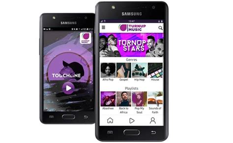 samsung z series turnup launches on samsung z series cape town