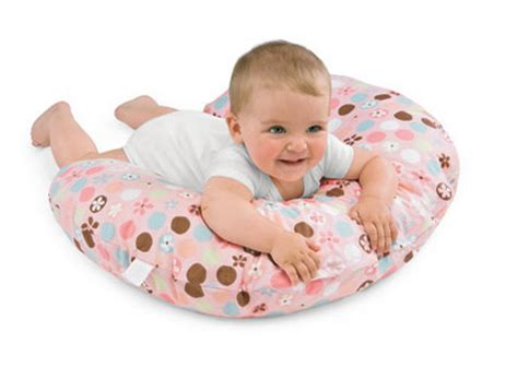 cartamodello cuscino allattamento cuscino per l allattamento che utile alleato maternita it