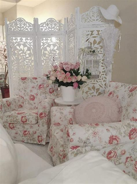 10 images about shabby chic living room on pinterest