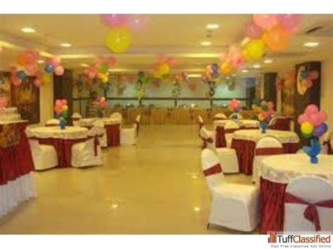One way Café: the best Banquet hall in Kolkata Cafe, Fast