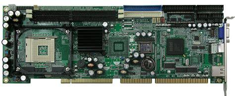 Vga Card Pentium 4 ib820 pentium 4 picmg cpu card with ati m7 vga canada sbc manufacturer