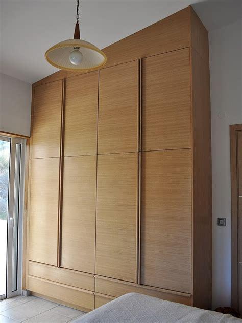 Wardrobe Carpenter by Built In Wardrobes Design Wardrobes