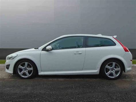 car owners manuals free downloads 2011 volvo c30 parking system volvo c30 service manual 2018 volvo reviews