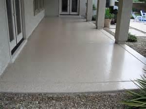 Best Concrete Patio Paint by Outdoor Epoxy Concrete Paint Related Keywords