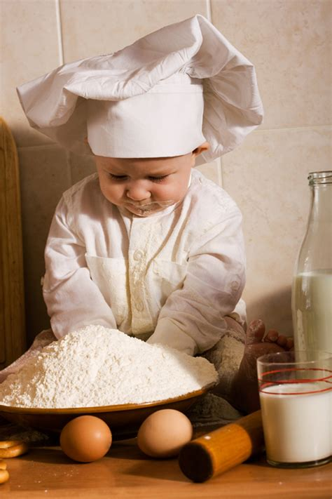 cucina baby chef baby chef photography great inspire