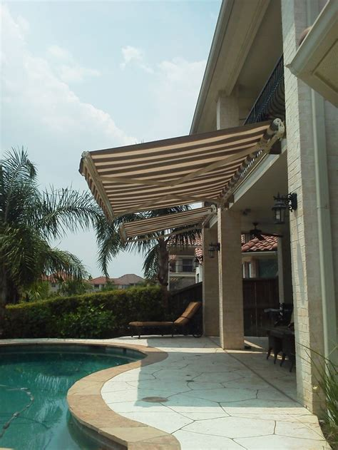 Sunsetter Patio Electric Awning 1000 Images About Motorized Sunsetter Retractable Awning