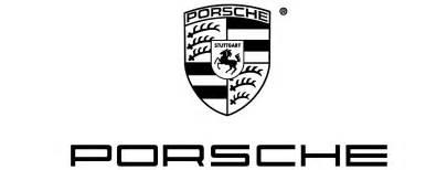 Porsche Vector Logo 12 Porsche Best German Brands 2015