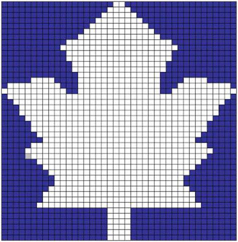 knit hockey sweater pattern knitted hockey sweater pattern 1000 free patterns