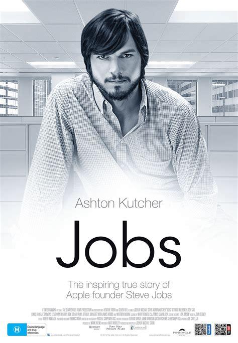 biography of steve jobs movie jobs film review everywhere