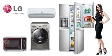 lg phone customer service lg washer parts store near me lg lg samsung appliance repair in ottawa gecomtech sneak peek