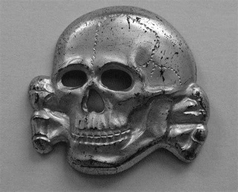 totenkopf germany s death head military