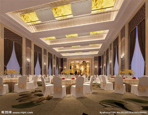 Modern Room Designs 3d 3d nipic com