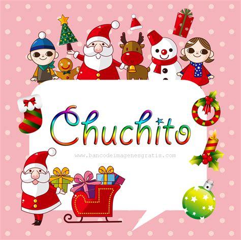imagenes navideñas mexicanas gratis banco de im 193 genes 33 postales navide 241 as gratis con