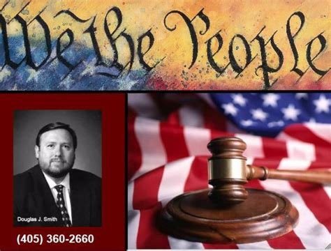 Divorce Records Cleveland County Oklahoma Douglas J Smith Office P C In Norman Ok 405 360 2