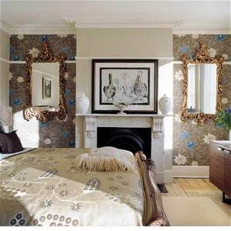 how to decorate a victorian home maintaining the integrity of your victorian home