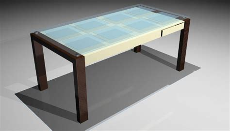 Aro Dining Table Portfolio By Vijaya Nagesh At Coroflot