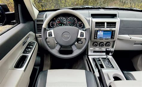 jeep liberty 2016 interior jeep liberty interior jpg 1280 215 782 things i want