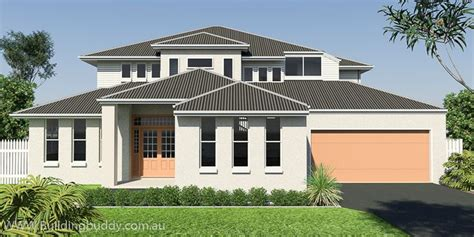 highset house plans 1000 images about highset house plans on pinterest