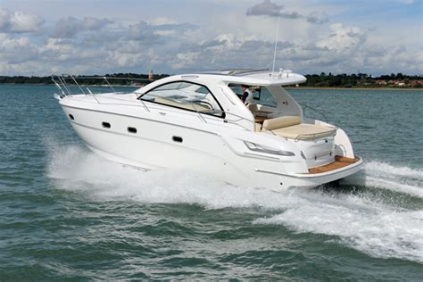 motorboat and yachting forum bavaria sport 38ht motor boat yachting